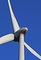 Recker Energiepark Windkraftanlage 03.JPG