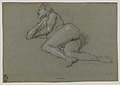 Reclining Female Nude MET DP-13665-042.jpg