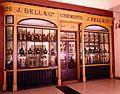 Reconstruction of J. Bell & Co pharmacy Wellcome L0018446.jpg