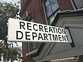 Recreation Department Sign.jpg