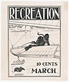 Recreation MET DP865259.jpg