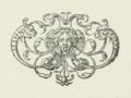 Recueil général des sotties, éd. Picot, tome I, page 317.png