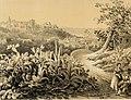 Recuerdos y bellezas de España - bajo la real proteccion de la reina y el rey; Obra destinada á dar á conocer sus monumentos y antiguedades en láminas dibujadas del natural y litografiadas por F.J. (14766313724).jpg