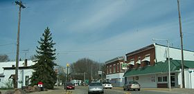 RedGraniteWisconsinDowntownWIS21.jpg