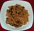 Red Chard, Mushrooms & Barley (11808201736).jpg
