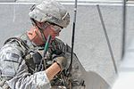 Red Falcons sharpen warfighter skills at the National Training Center 150810-A-DP764-022.jpg