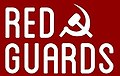 Red Guards (United States).jpg