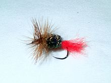 Red Tag Trout Fly Dry.jpg
