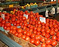 Red Tomatoes at a Farmers Market.jpg