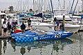 Redcliffe Power Boat Racing Sunday-03 (5012021350).jpg