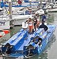 Redcliffe Power Boat Racing Sunday-30 (5012408304).jpg