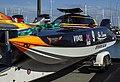 Redcliffe Power Boat racing weekend-01 (15339354222).jpg