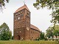 Redekin Kirche-02.jpg