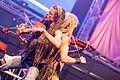 Rednex - 2016331220234 2016-11-26 Sunshine Live - Die 90er Live on Stage - Sven - 1D X II - 0451 - AK8I6115 mod.jpg