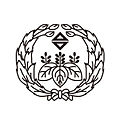 Redraw railway logo2.jpg