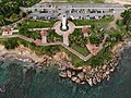 Reference 81000560 Lighthouse of Rincon 2.jpg