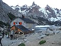 Refugio Frey - panoramio - Estany3.jpg