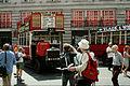 Regent Street Bus Cavalcade (14503200375).jpg