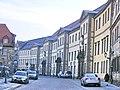 Regierung von Oberfranken Gebäudezeile Kanzleistraße.jpg