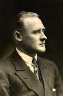 Reginald Mitchell Spitfire designer.jpg