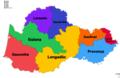 Regions Regions Nom.png
