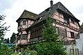 Reichenau, Burgstr.5 012.jpg