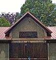 Reichenbach Badergasse Fassade.jpg