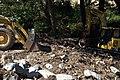 Rekonstrukce břehu. - panoramio (7).jpg