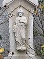 Relief de Saint Pierre - Croix Saint-Pierre (Beynost).jpg