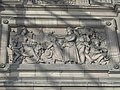 Reliefs in the train station of Strasbourg 2.jpg