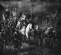 Rembrandt - Quintus Fabius Maximus.jpg