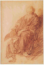 Rembrandt Bearded old man seated in an armchair.jpg