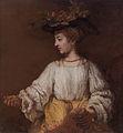 Rembrandt Harmensz. van Rijn 059.jpg