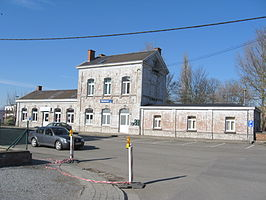 Remicourt - Gare de Remicourt.JPG