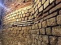 Rempart-romain-Toulouse-place-Bologne-cave2-6.jpeg