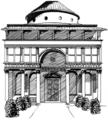 Renaissance Architecture (PSF).png