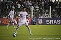 Renato, meia do Santos (35149907452).jpg
