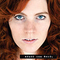 Renee-van-bavel-1318938581.jpg