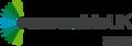 RenewableUK Cymru logo.png