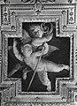 Reni - Angeli con pastorale, Basilica di S. Maria dei Servi.jpg