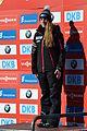Rennrodelweltcup Altenberg 2015 (Marcus Cyron) 0736.JPG