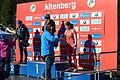 Rennrodelweltcup Altenberg 2015 (Marcus Cyron) 0759.JPG