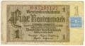 Rentenmark mit Klebemarke 1948.PNG