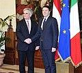 Renzi and Faymann.jpg