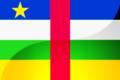 República Centroafricana (Serarped).png