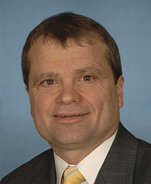 Rep. Mike Quigley.jpg