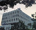 Reserve Bank of India, branch at Hyderabad.jpg