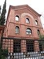 Residencia Ballesol Príncipe de Vergara (4480266755).jpg