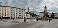 Residenzplatz (2).jpg