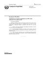 Resolución 1550 del Consejo de Seguridad de las Naciones Unidas (2004).pdf